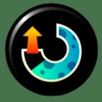 スプラトゥーン2 ギアパワー スペシャル増加量アップ