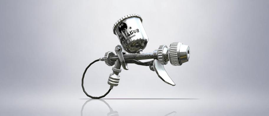 スプラトゥーン2 プロモデラーMGの使い方、立ち回り攻略