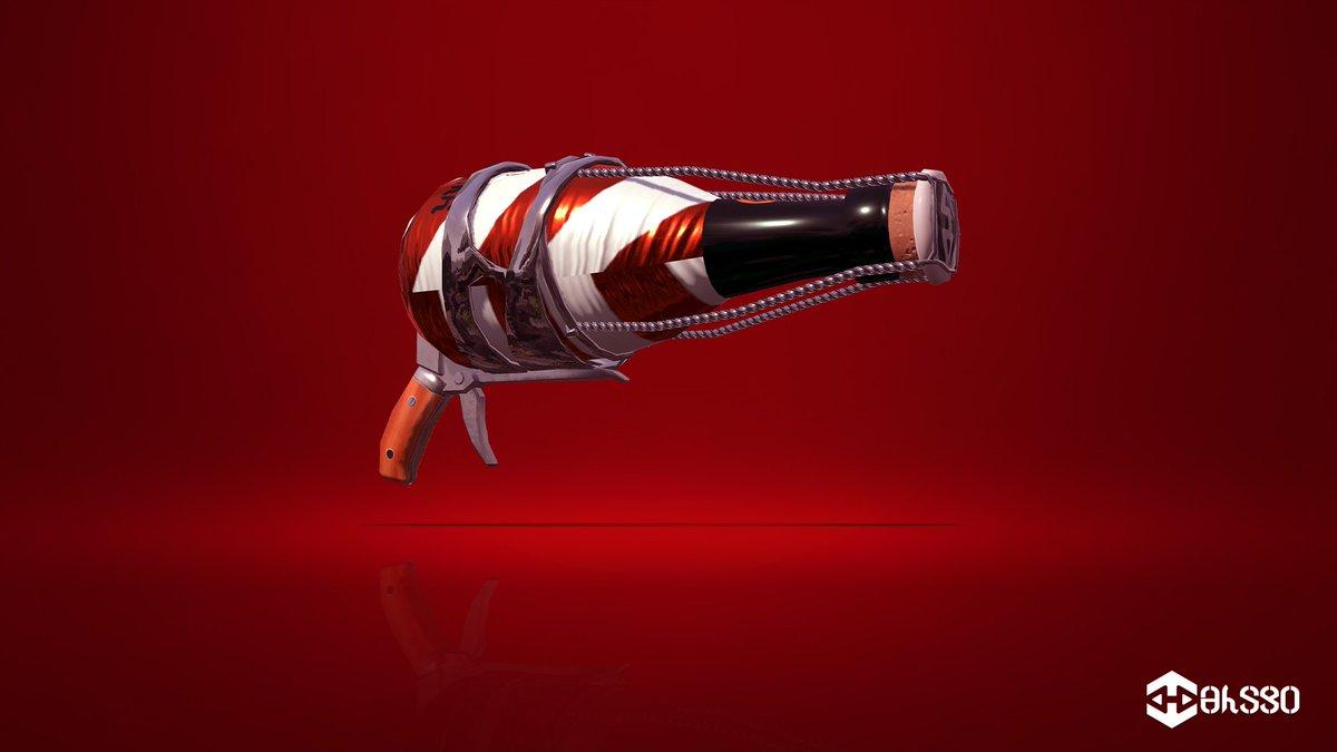 スプラトゥーン2 ボトルガイザーの使い方、立ち回り攻略