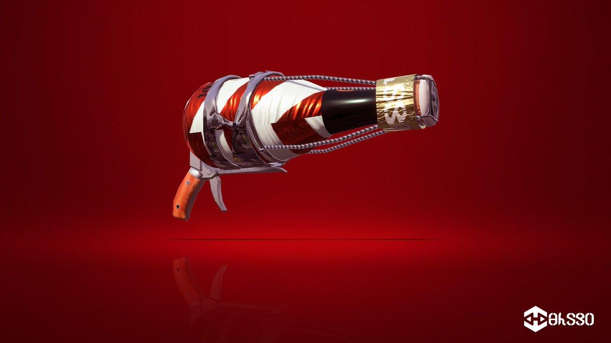 スプラトゥーン2 ボトルガイザーフォイルの使い方、立ち回り攻略