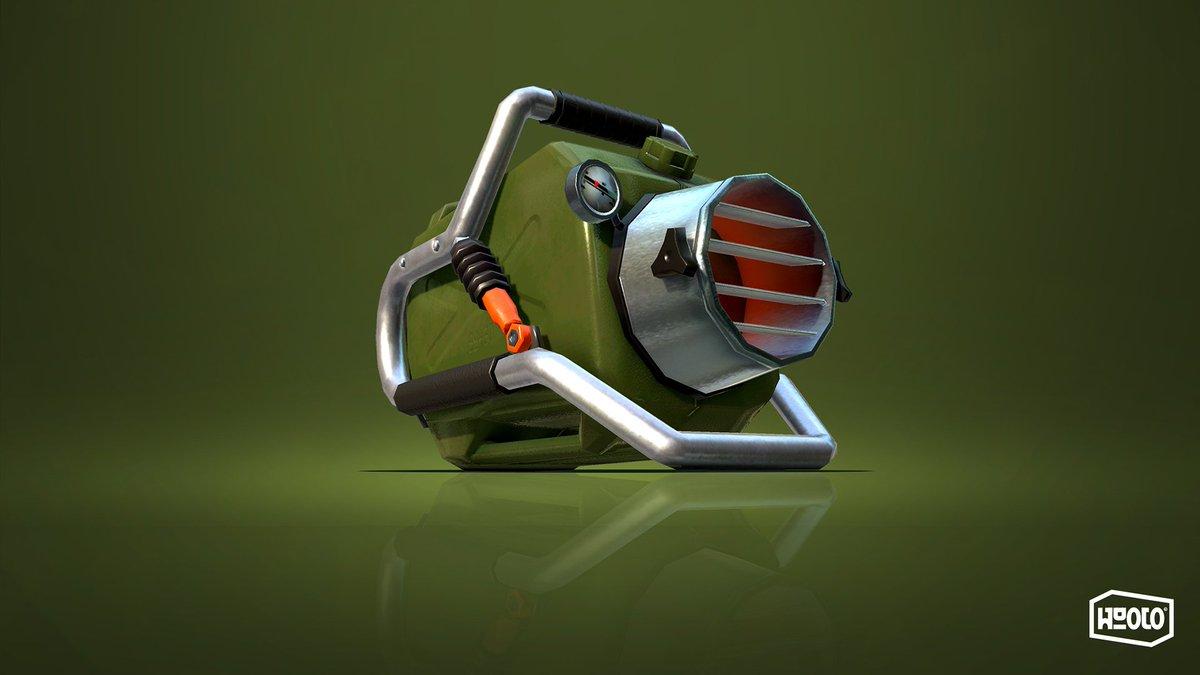 スプラトゥーン2 エクスプロッシャーの使い方、立ち回り攻略