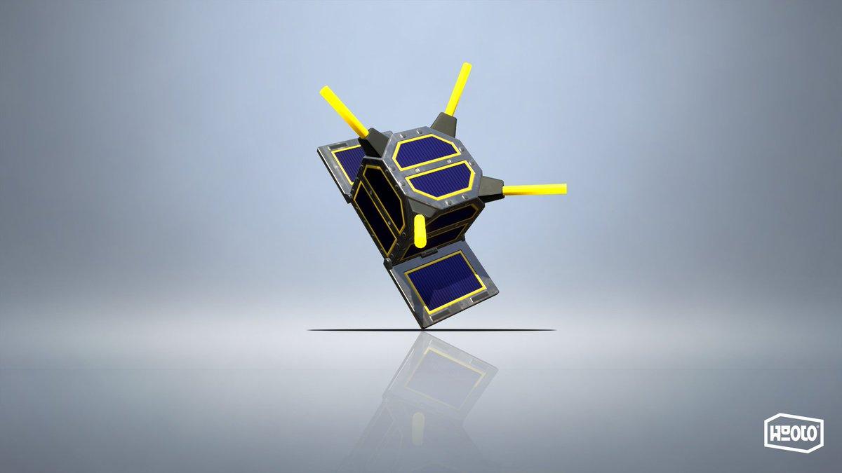 スプラトゥーン2 ポイントセンサーの使い方